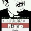 Pikados