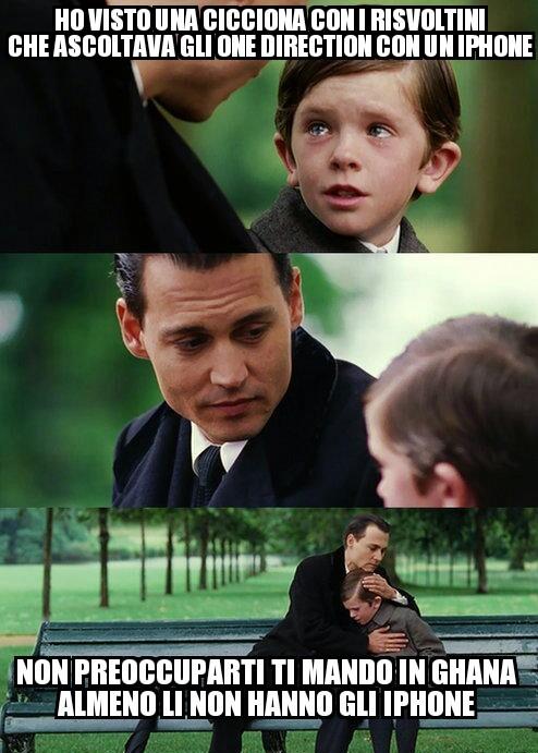 ★★★★ - meme
