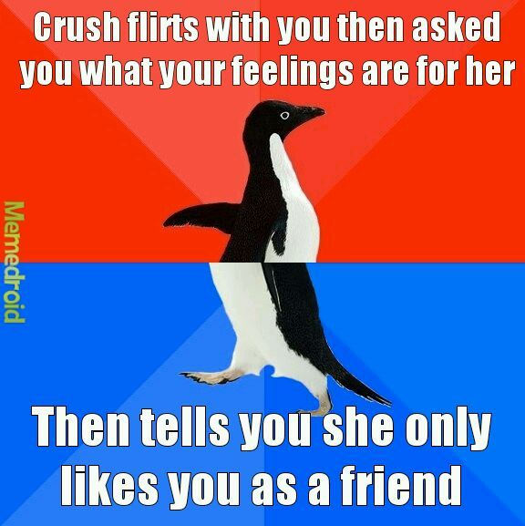 Yeah.. wtf.. - meme