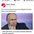 Putin-sama