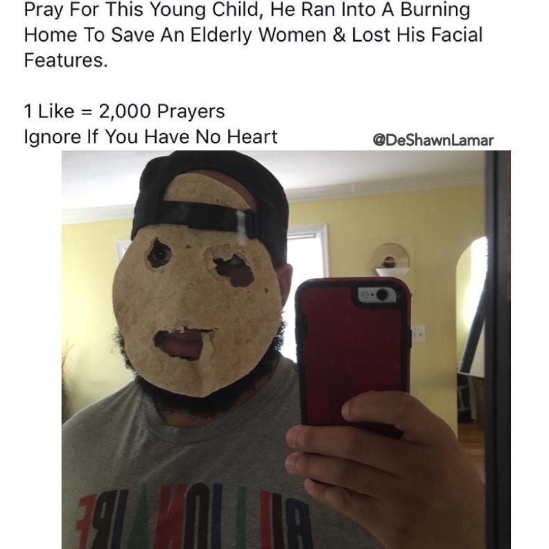Lord Forgive Me - meme