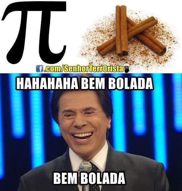 Pica Nelas - meme