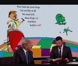 Funny stuff - meme