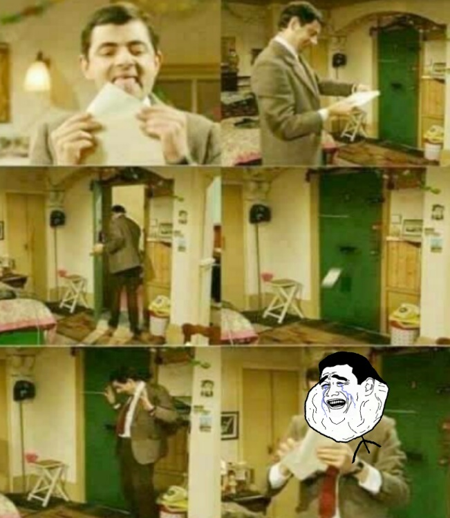 Forever aloooooneシ - meme