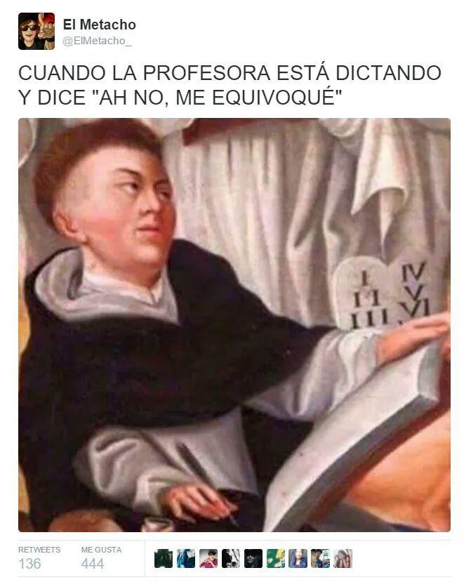 Hija d puta - meme