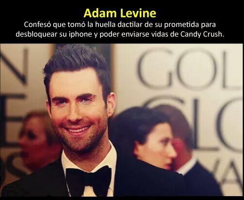 Candy Crush Please :v - meme
