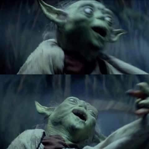 """Quando vc pede nudes e a mina diz """"pera"""" - meme"""