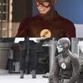 Pobre Flash