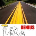 Much genius wow such genius