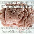 Cervello bastardo
