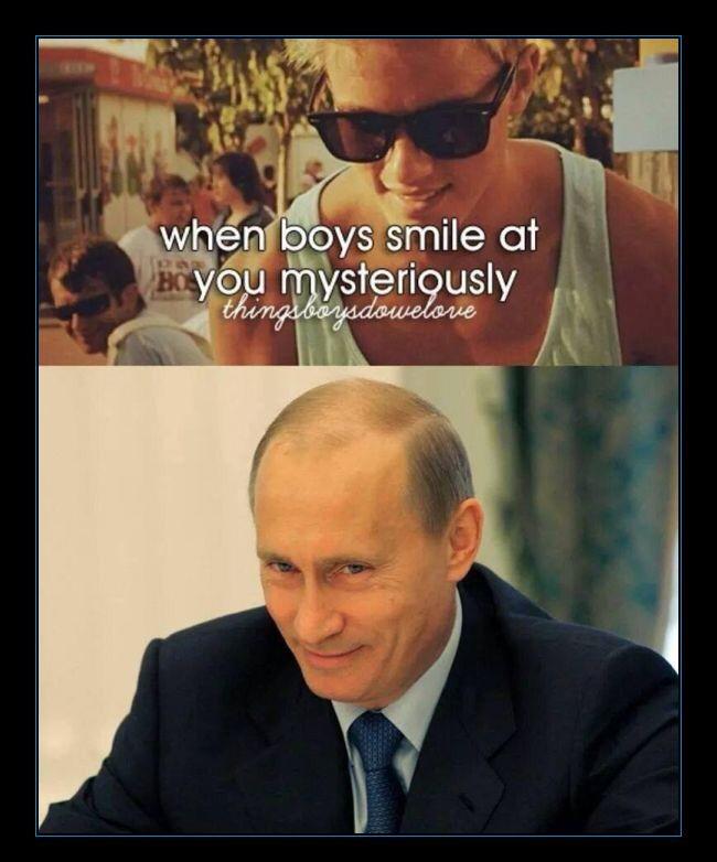 :| - meme