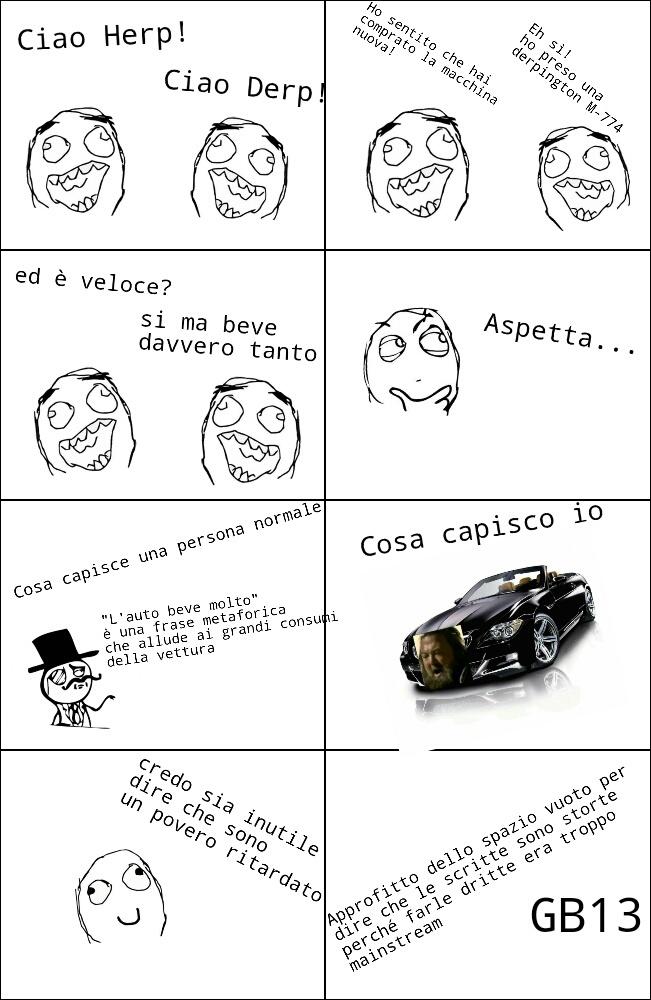 Cito Maty774 - meme
