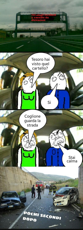 Cito share - meme