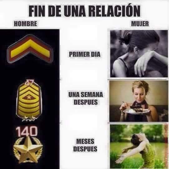 Gran realidad soldado - meme