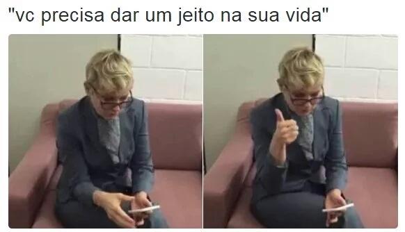 Show - meme