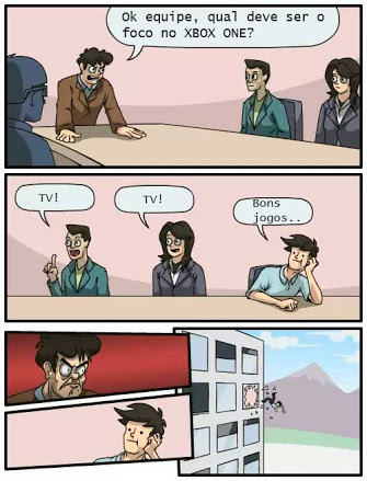 Fail - meme