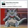 Pokemon is life