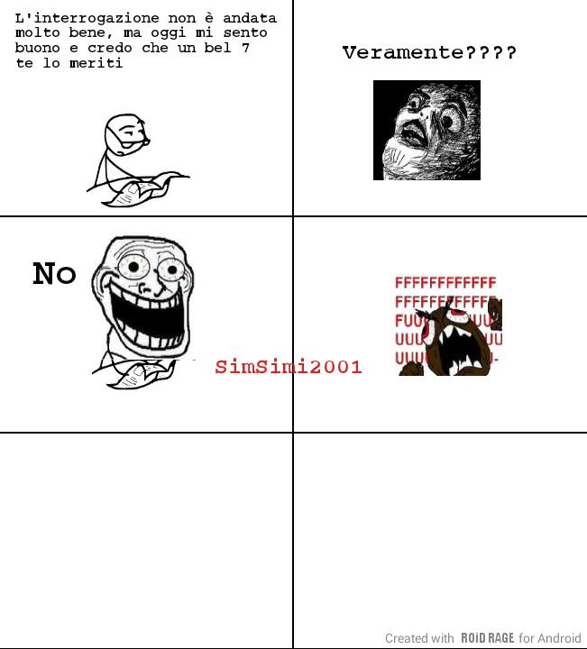 Swag - meme