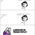 Papeeeel