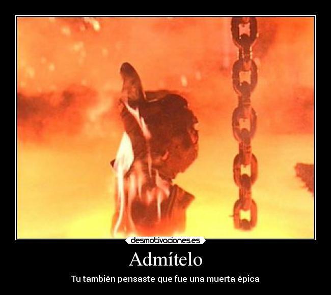 Terminator 2 :'D - meme