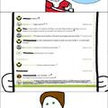 2 meme del giorno, la fine del mondo è vicina! Cito predator elite (boh checazzoneso del nome). Spero piaccia ;) -Banny