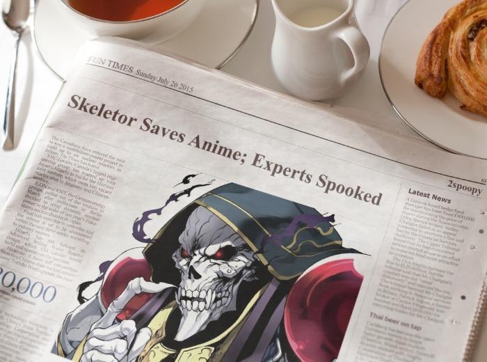 Skeletor was my favorite - meme