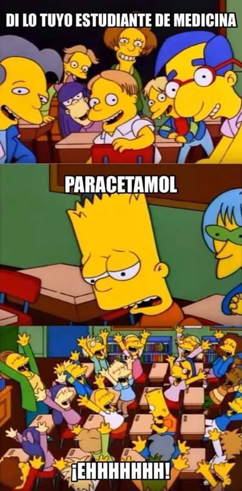 Tipico jdjsjsjvos - meme