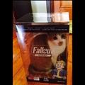 Le dernier Fallout est sorti!