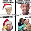 Pen Noël #3