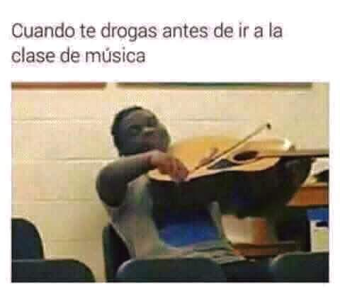 mariguanicen la legalihuana - meme