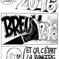 Breum 2016... !