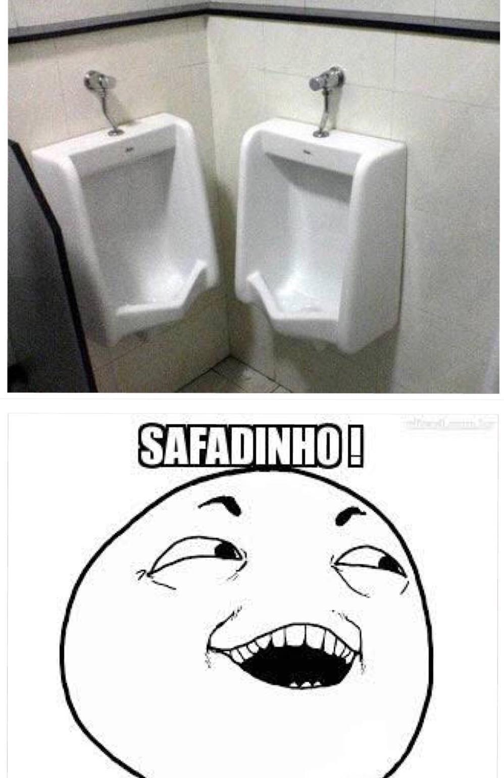 Erros de engenharia #1 - meme