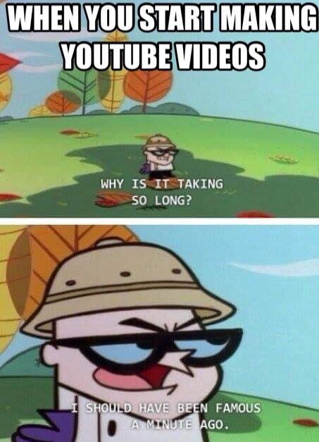 these days struggles - meme