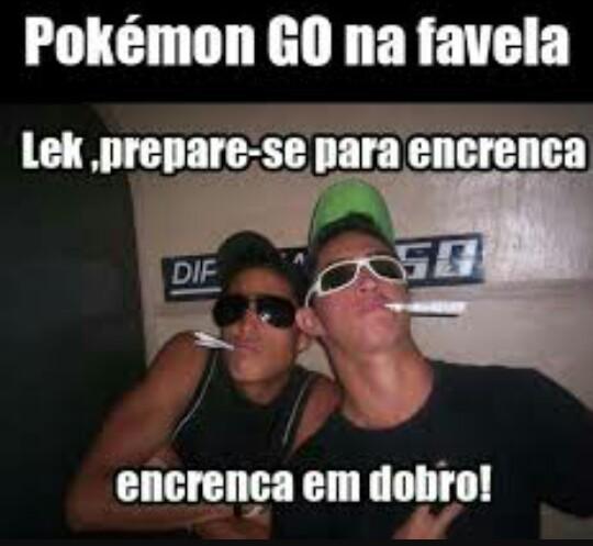 56f3da2151b48 aqui e favela meme by squirtlexd ) memedroid