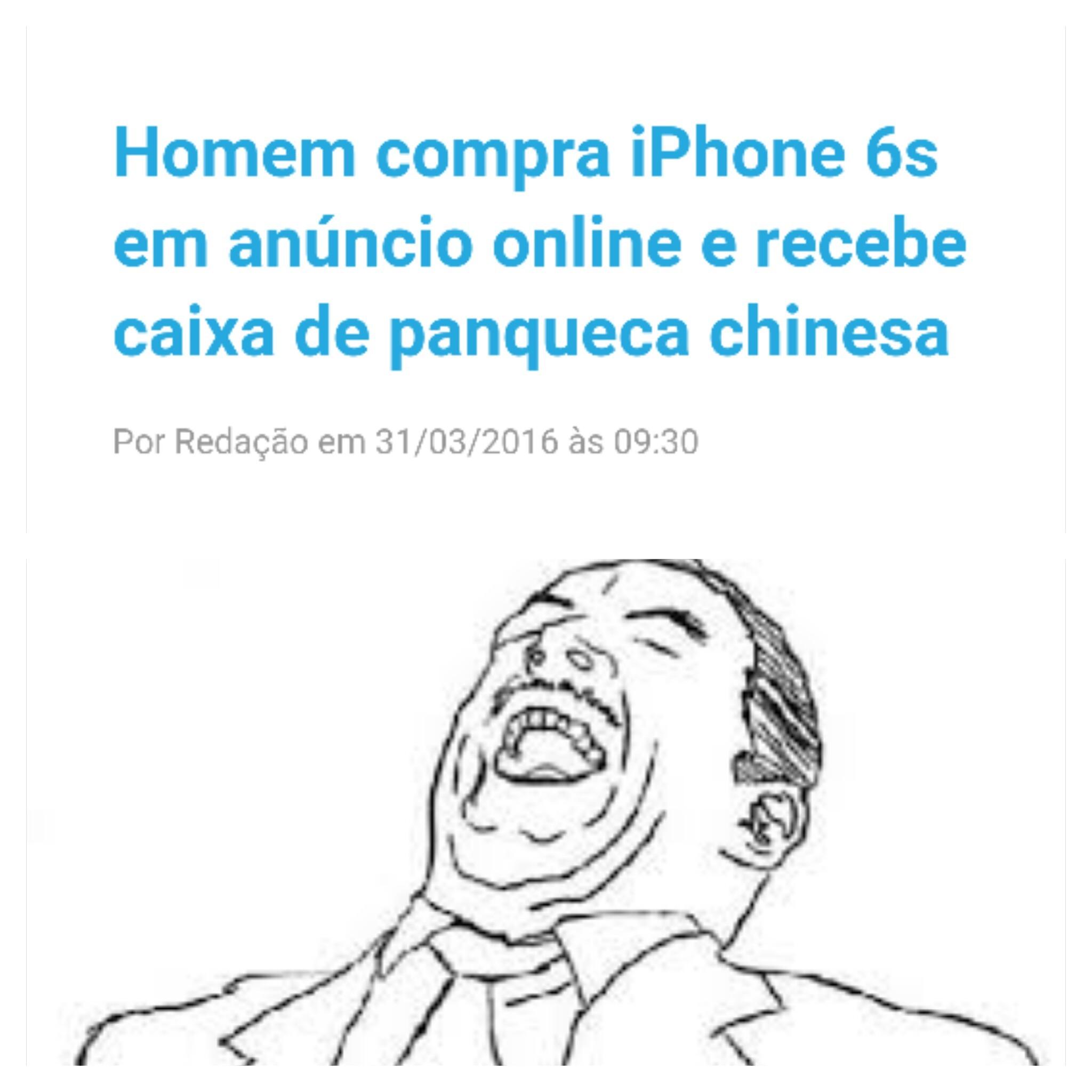 Panquecas!!! - meme