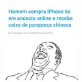 Panquecas!!!