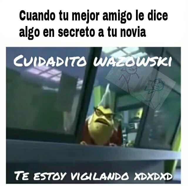 XDxDxDdd - meme
