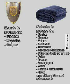 cobertor :3 - meme