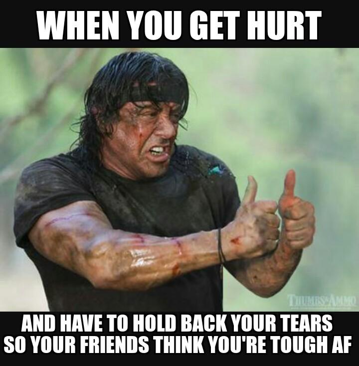 54ee7ec5dd534 embrace the pain meme by nikikep21 ) memedroid