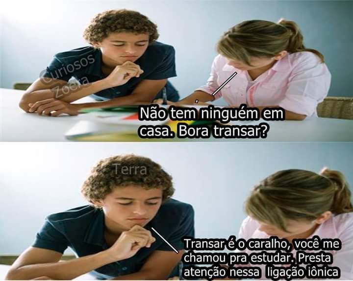 Virjaum - meme