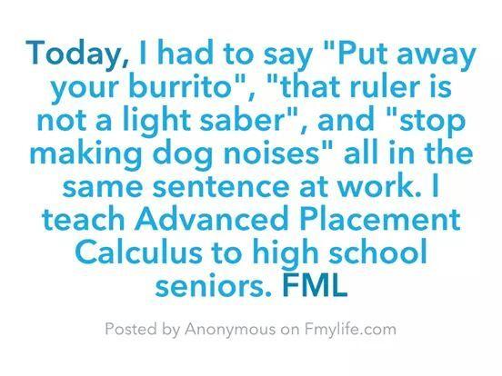 Title wants burrito *¬* - meme