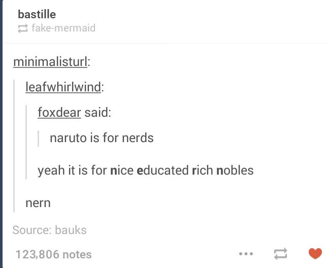 NERN - meme
