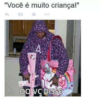 By: marreta - meme