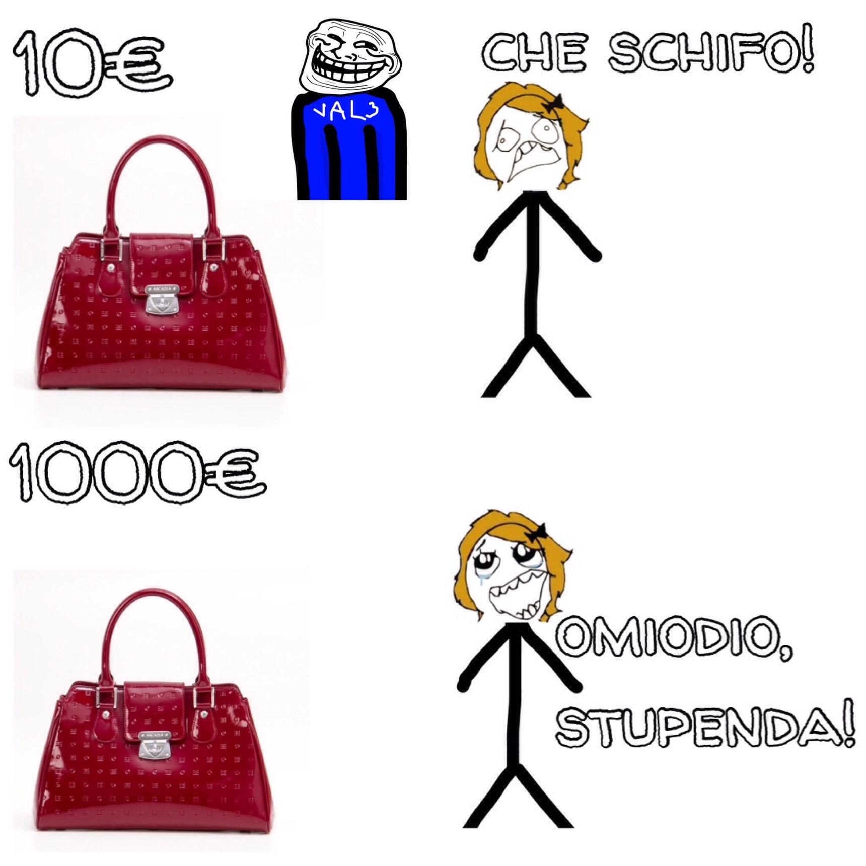 True story. Ah quette gonneh ~cit - meme