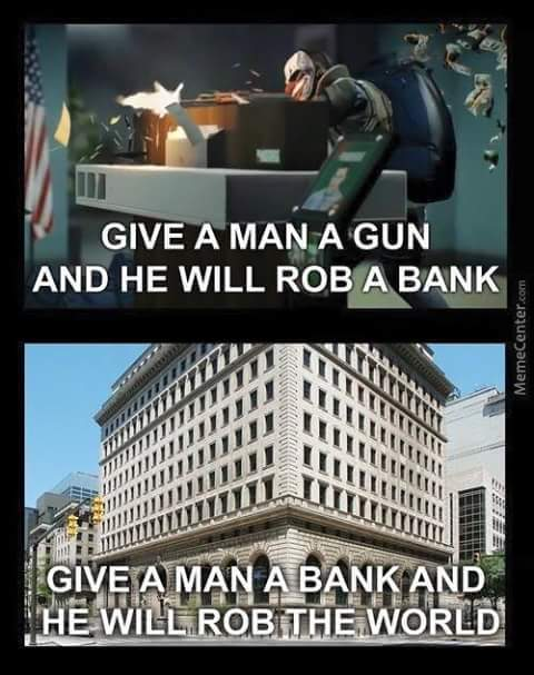 Payday2 best game - meme