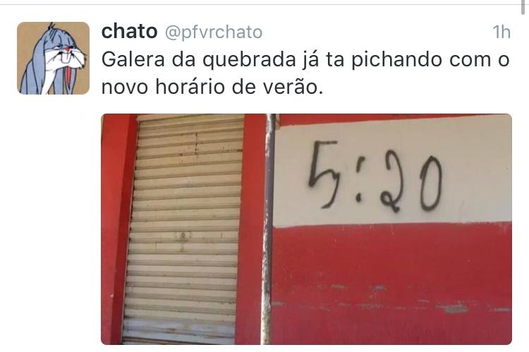 5:20 - meme
