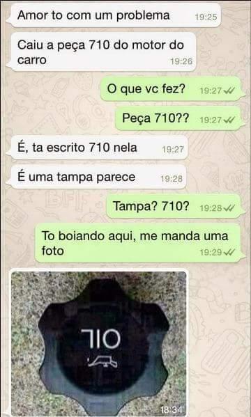 710 - meme