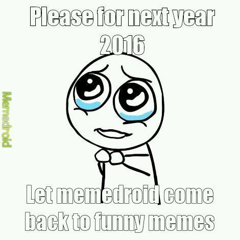 Babe come back - meme