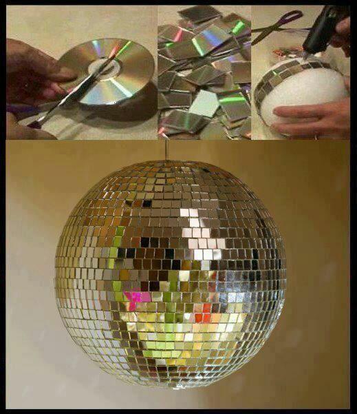 everybody dance now - meme