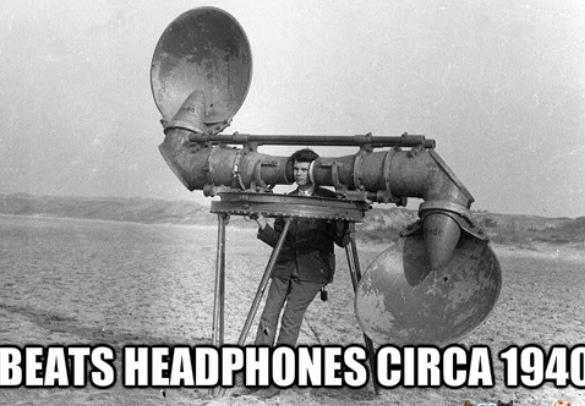 vintage asf - meme
